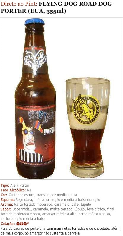 flyingdogporterfich